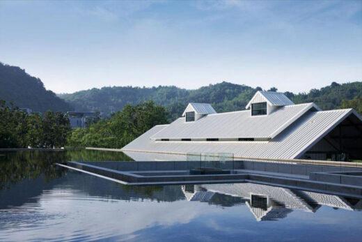 Pool Villa Khao Yai